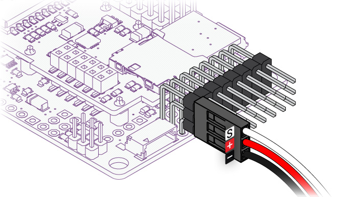 arducopter quickstart guides and tips arduino based. Black Bedroom Furniture Sets. Home Design Ideas